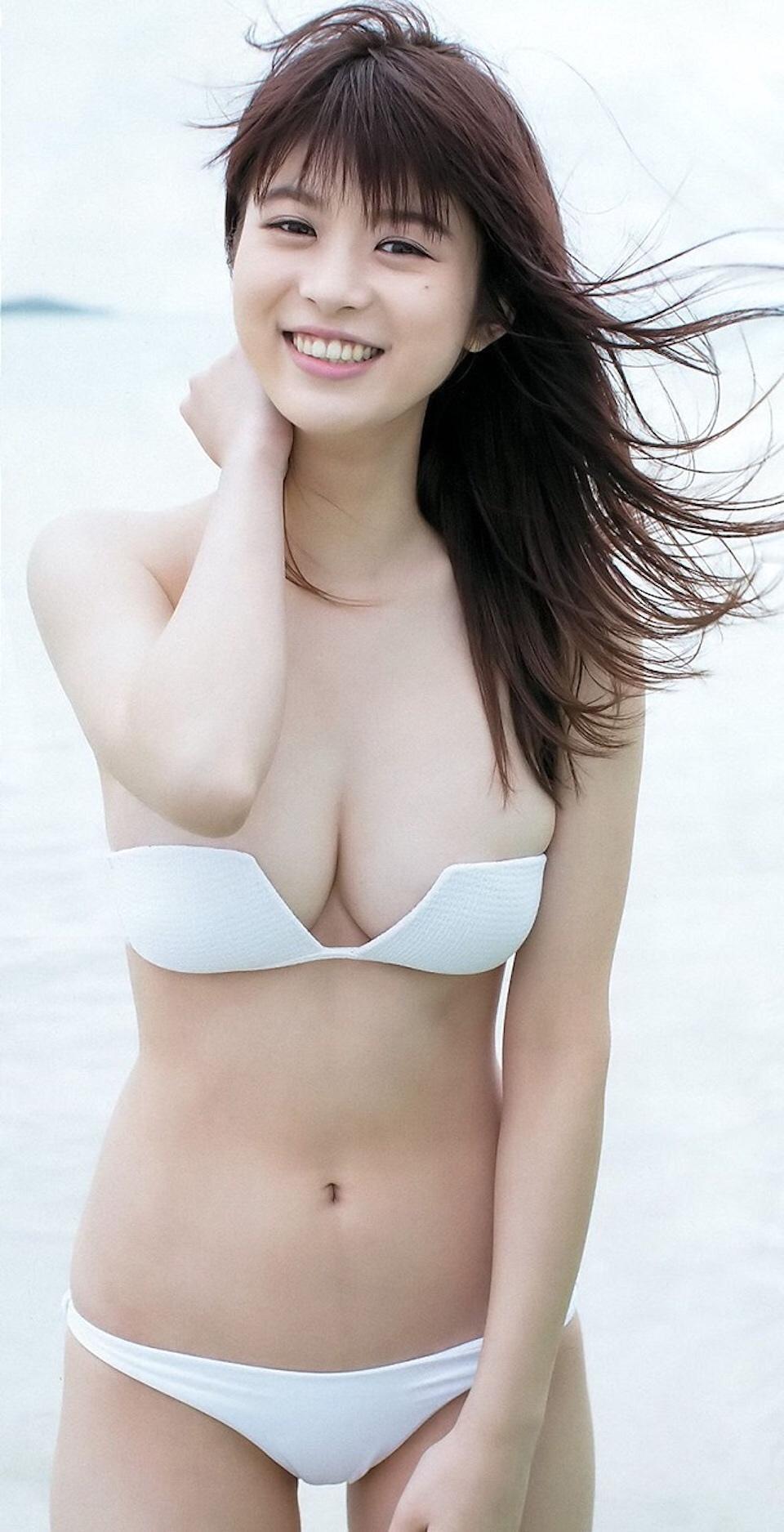 babafumi108.jpg