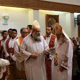 Ordination of Deacon Cyril Gorgy - IMG_4096.JPG