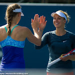 Mona Barthel & Sabine Lisicki - 2015 Bank of the West Classic -DSC_9134.jpg