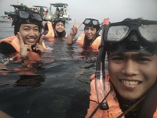 snorkeling pulau redang_13