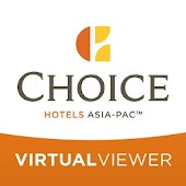 Choice Hotels AP VirtualViewer