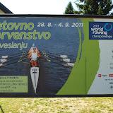 MM2011BledSlovenia