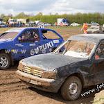 autocross-alphen-250.jpg