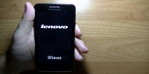 """Sangat menjengkelkan memang saat kita ingin berfoto datang 10 Cara Mengatasi """"Sayangnya Kamera Telah Berhenti"""" Di Lenovo"""