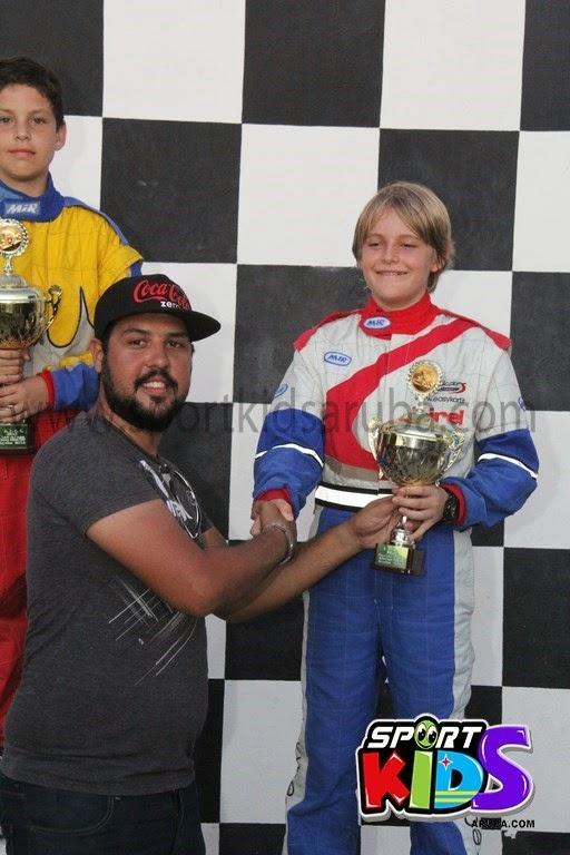 karting event @bushiri - IMG_1355.JPG