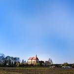 2015.04.23.,Klasztor wiosną,fot.H.L..jpg
