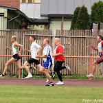 15.07.11 Eesti Ettevõtete Suvemängud 2011 / reede - AS15JUL11FS220S.jpg