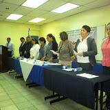 Inauguración de Diplomado Pedagógia no Sexiste e inclusiva ANDES - 545334_449049241798129_757481136_n.jpg