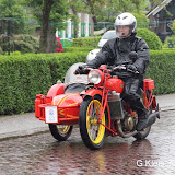 Oldtimer motoren 2014 - IMG_1047.jpg