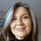 Lara Veltkamp's profile photo