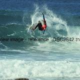 _DSC2642.thumb.jpg