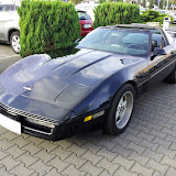 2012-09-29_Chevy_Corvette