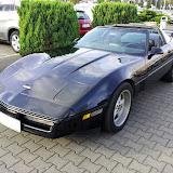 2012-09-29_Chevy_Corvette