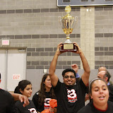St Mark Volleyball Team - IMG_3934.JPG