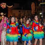 DesfileNocturno2016_049.jpg