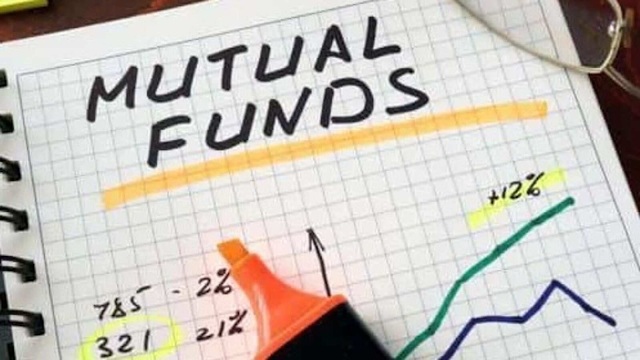 Benefits of investing in debt mutual fund