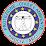 Prociv-ARCI Montignoso's profile photo
