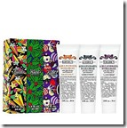 Kiehls Limited Edition Hand Cream Collection