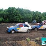 Autocross%2520Yde%2520403.jpg