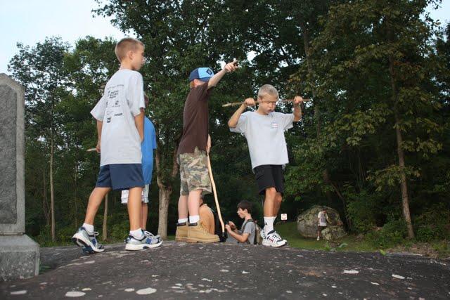 2011 Gettysburg - IMG_0054.JPG