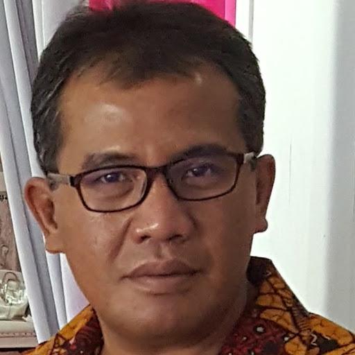 Aan Budiansyah