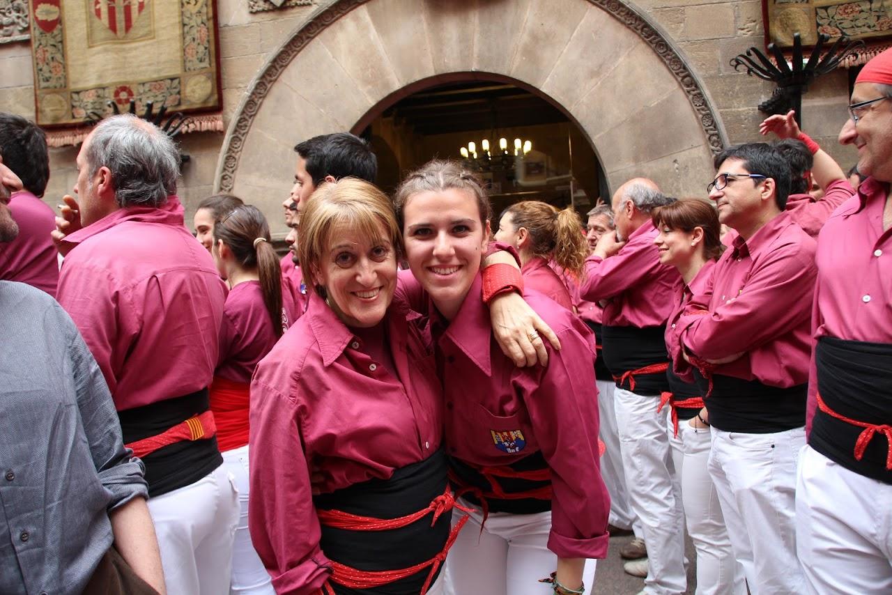 Diada Santa Anastasi Festa Major Maig 08-05-2016 - IMG_1187.JPG