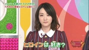 161213 NOGIBINGO!7~女の子なら輝きたい!最強ヒロイン決定戦~.ts - 00008