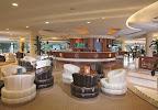 Фото 4 Sueno Hotels Beach Side ex. Silence Park Resort