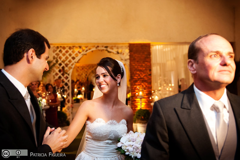 Foto de casamento 0888 de Nathalia e Fernando. Marcações: 04/12/2010, Casamento Nathalia e Fernando, Niteroi.