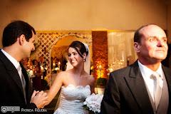 Foto 0888. Marcadores: 04/12/2010, Casamento Nathalia e Fernando, Niteroi