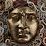 Farbod Farr's profile photo