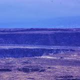 06-20-13 Hawaii Volcanoes National Park - IMGP5218.JPG