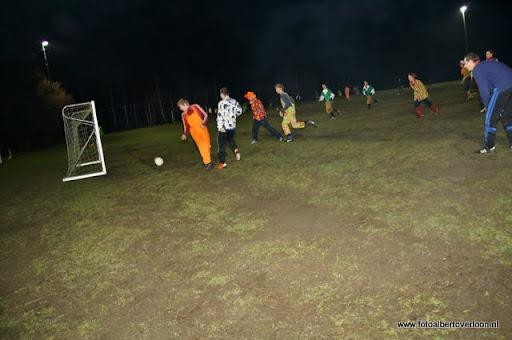 Carnaval voetbal toernooi  sss18 overloon 16-02-2012 (7).JPG