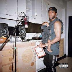 CD 6lack – East Atlanta Love Letter (Torrent) download