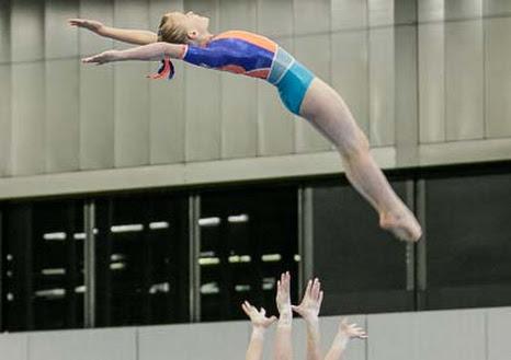 Han Balk Fantastic Gymnastics 2015-9285.jpg
