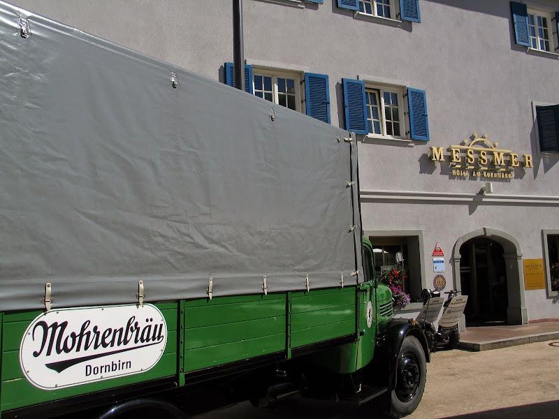VITIKULT in BREGENZ 2014 123.JPG