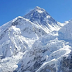 The height of Mount Sagarmatha has increased, today a new height is being made public