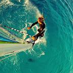 Katerina Savanchuk_masthero_windsurf_mastmount.jpg