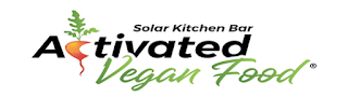 Activated vegan seminars