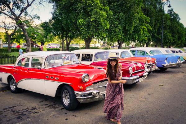 photo 201412-Havana-OldHavana-58_zpswltqprcu.jpg