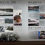 Tainan, Taiwan in Tainan, T'ai-nan, Taiwan
