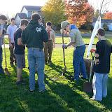 Tree Planting November 2010 - 110410%2B009.JPG