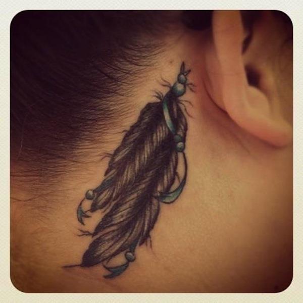 pena_tatuagens_que_tambm_como_cabelos_trançados_para_mim