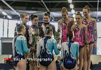 Han Balk Fantastic Gymnastics 2015-2794.jpg