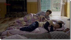 Lucky.Romance.E10.mkv_20160626_044848.132_thumb