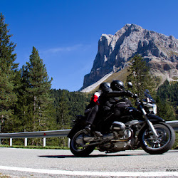 Motorradtour Würzjoch 20.09.12-0651.jpg