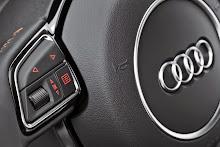 2014_Audi_A3_Sedan_25