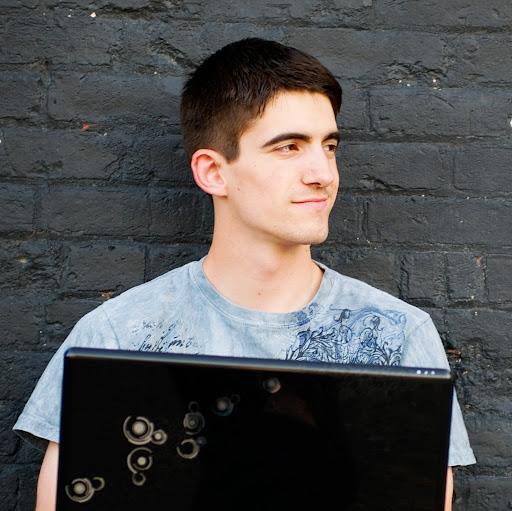 Sean Lindsay