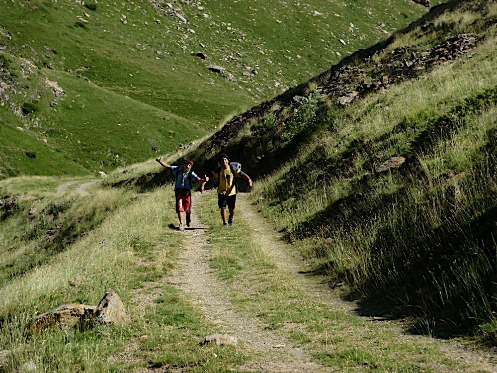 Campaments dEstiu 2010 a la Mola dAmunt - campamentsestiu130.jpg