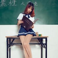 LiGui 2015.09.23 网络丽人 Model Liya [37+1P] 000_3400.jpg